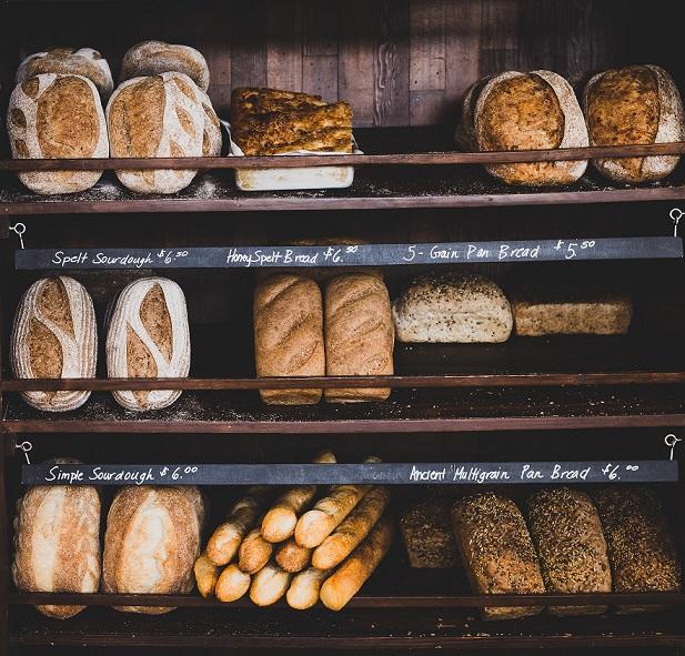 How to Make Delicious Keto Bread